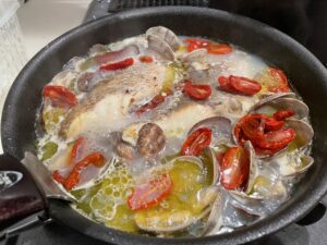 acqua-pazza-tomate-7