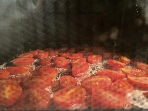 cooking-dry-tomate-0