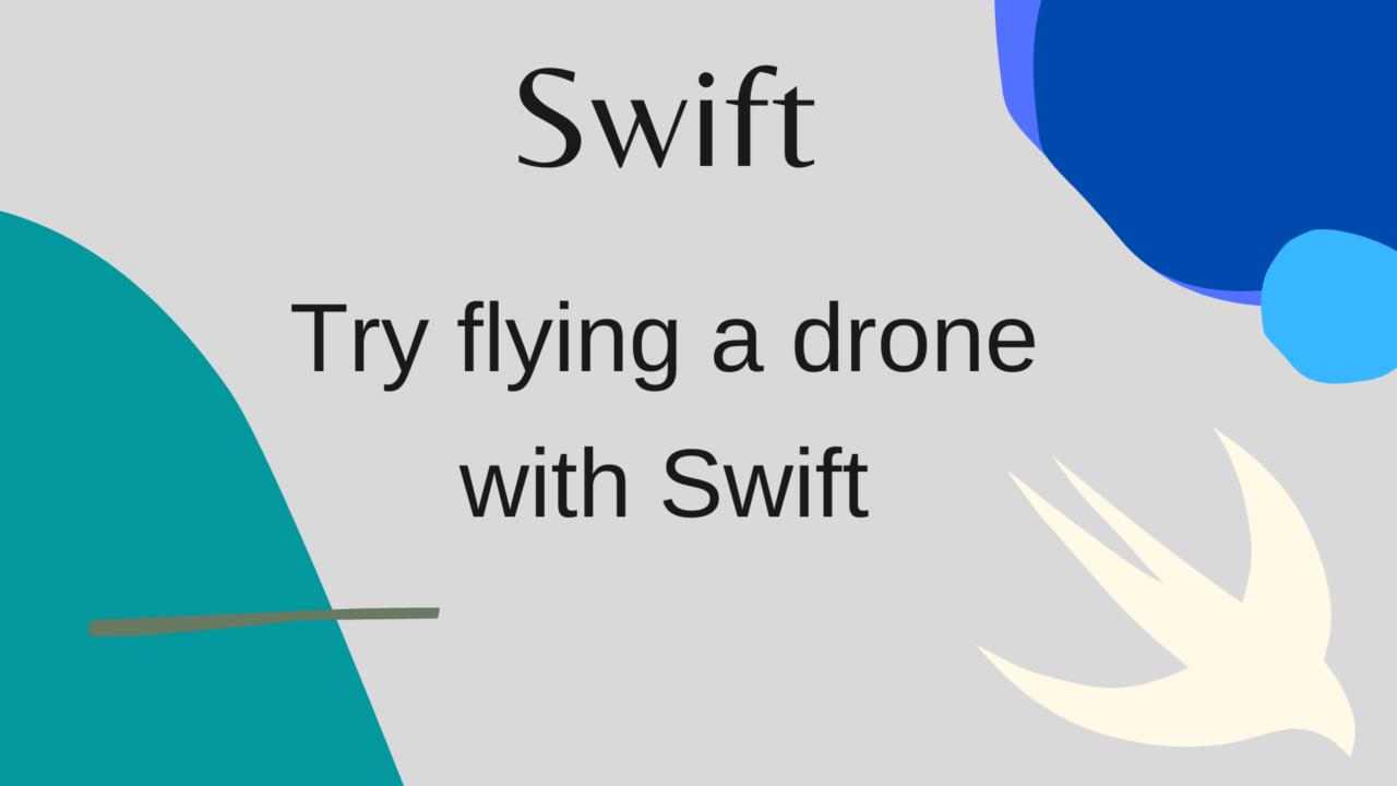 swift-drone-en