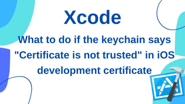 mac-keychain-certificate-trust-en