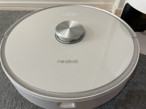 device-neabot-nomo-review-1
