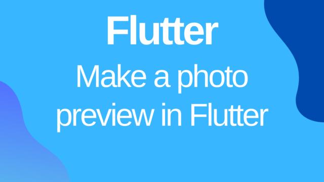 flutter-zoom-preview-en