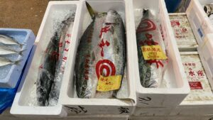 kKawasaki-city-northern-market-3