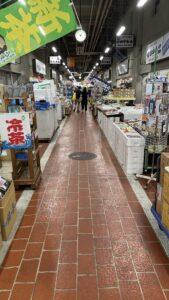 kKawasaki -city-northern-market-1
